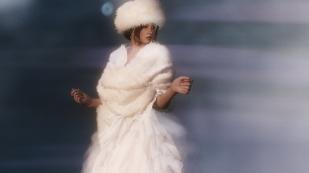 winter-white_30720131884_o