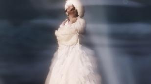 winter-white_30720132314_o
