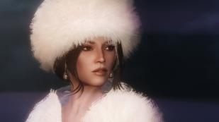 winter-white_30720132474_o