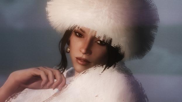winter-white_31445618991_o