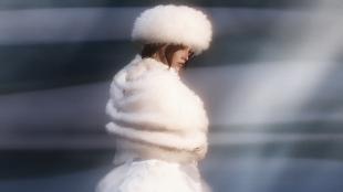 winter-white_31445619101_o