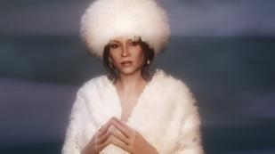 winter-white_31445619291_o