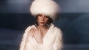 winter-white_31445619511_o