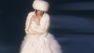 winter-white_31445619641_o